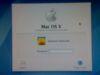 Eliminare la password di accesso (Mac OS X)