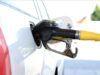 Migliori app per distributori di benzina, GPL, metano e diesel