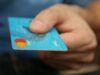 Carta di credito clonata: cosa fare