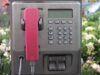 Come trovare una cabina telefonica