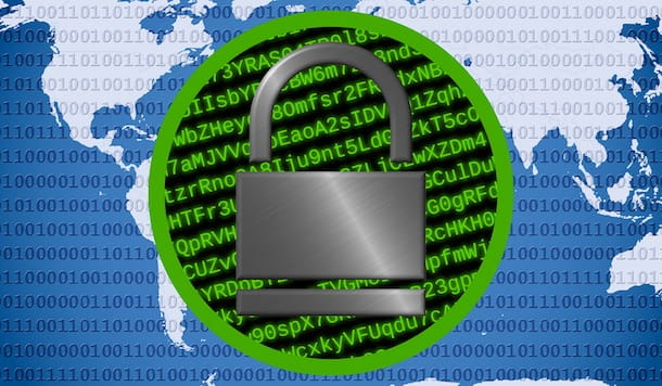 Come rubare password con chiavetta USB