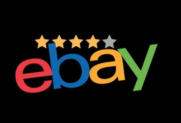 Come gonfiare feedback su eBay