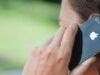 Come simulare rumori e suoni in una chiamata telefonica