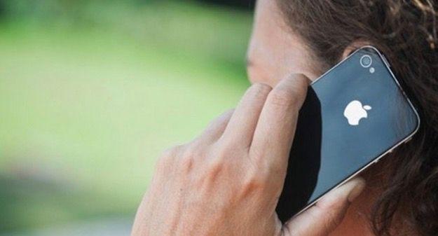 Telefonata