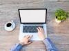 Come navigare anonimi su Internet gratis