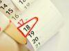 Come creare calendari personalizzati