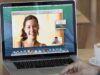 Come registrare le chiamate su Skype