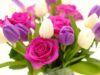 Come inviare fiori virtuali via e-mail