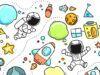 Come creare dei cartoni animati parlanti