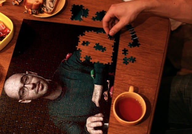 Software per creare foto puzzle 48