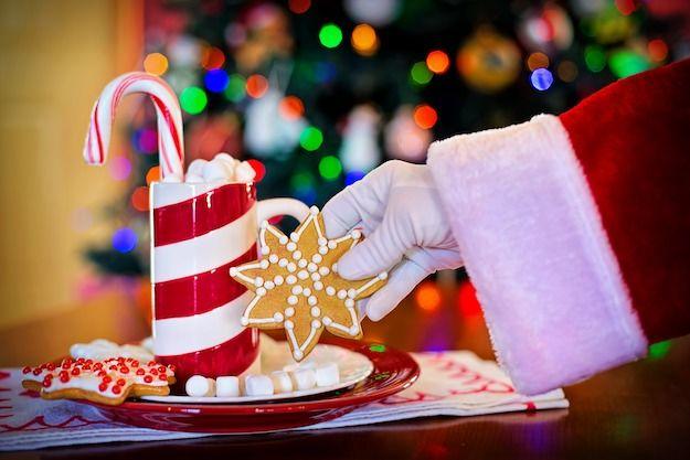 Come Inviare Cartoline Natale Salvatore Aranzulla