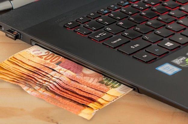 Come guadagnare online SERIAMENTE più di 100.000€ in un solo anno (anche se inizi da zero)