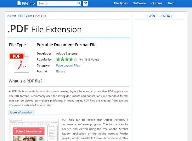 Zip File Programs For Mac