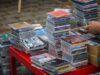 Come scaricare copertine CD