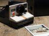 Come fare effetto Polaroid