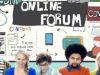 Come creare un forum gratis