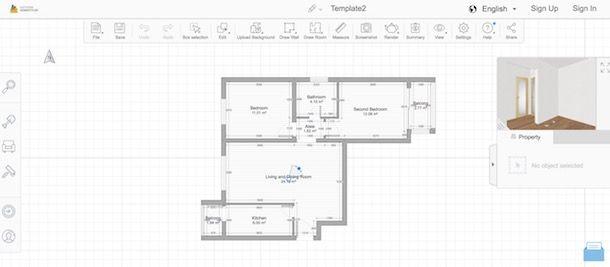 Come arredare casa virtualmente | Salvatore Aranzulla
