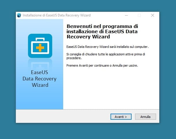 Come recuperare file cancellati da memory card