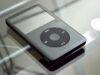 Come copiare canzoni da iPod a PC
