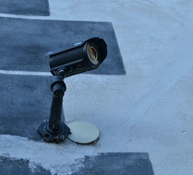 Webcam in diretta salvatore aranzulla for Camera in diretta