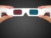 Come realizzare un film in 3D