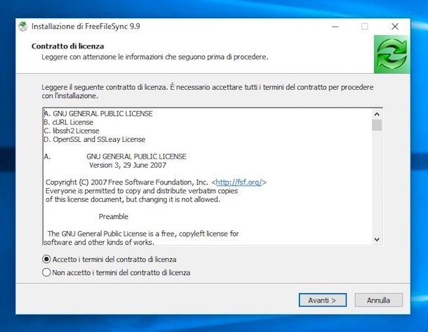 Come confrontare file e cartelle su Windows