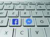 Come risultare offline solo ad alcuni amici su Facebook