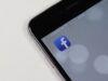 Come nascondere gli amici su Facebook dal cellulare