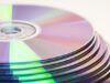 Come copiare un DVD sul computer