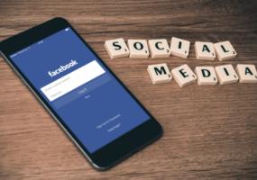 Come posso recuperare il mio profilo Facebook
