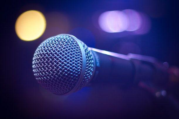 Come scaricare karaoke