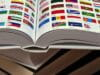 Come tradurre una pagina da inglese a italiano