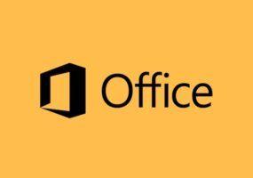 Come attivare Office