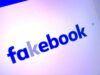 Come creare finti profili Facebook