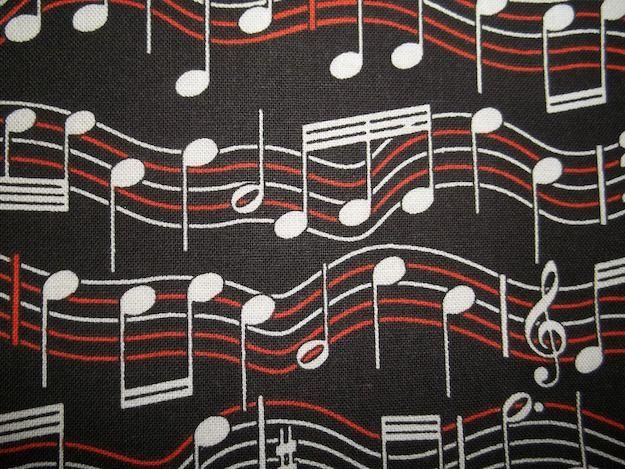 Come scaricare basi musicali