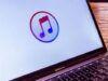 Come eliminare duplicati iTunes