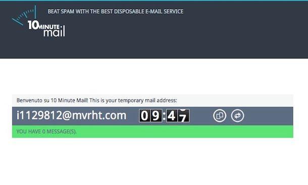 Come entrare in siti senza registrarsi