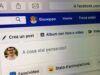 Come modificare la miniatura della foto profilo di Facebook