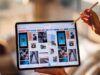 Come trovare MAC address iPad
