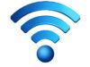 Come entrare in una rete WiFi protetta