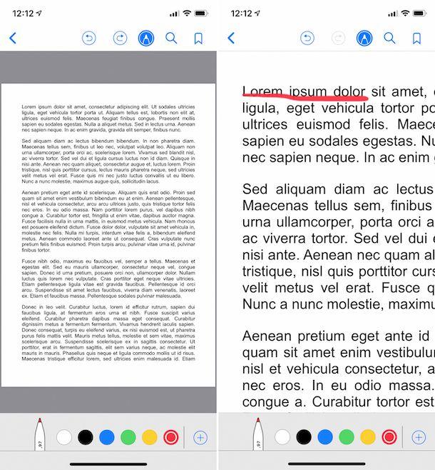 Libri PDF