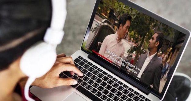 video e film gratis come scaricare video gratis