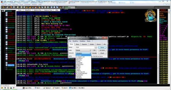 Circuito Hd : Software per scaricare film salvatore aranzulla