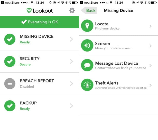 Come localizzare un smartphone Android con Find My Device