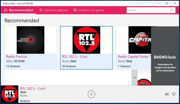 Good Radio FM
