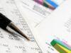 Programmi per bilancio familiare