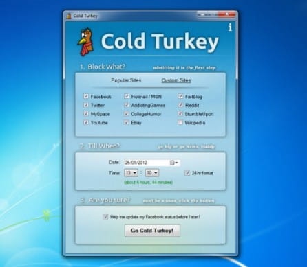 cold-turkey.jpg