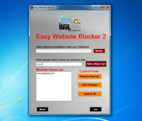 easy-website-blocker-2.jpg