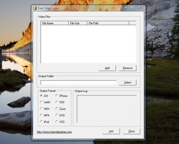 free-video-joiner.jpg