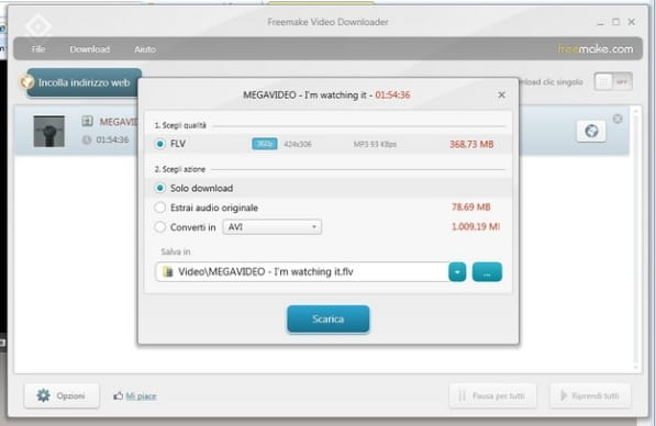 freemake-video-downloader.jpg
